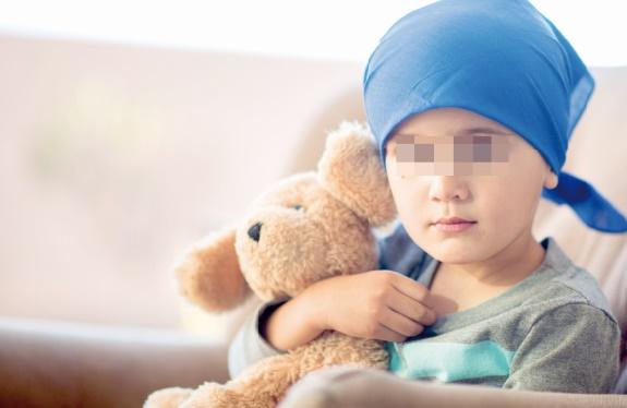 Faire de la lutte contre le cancer une priorité de santé publique au Maroc