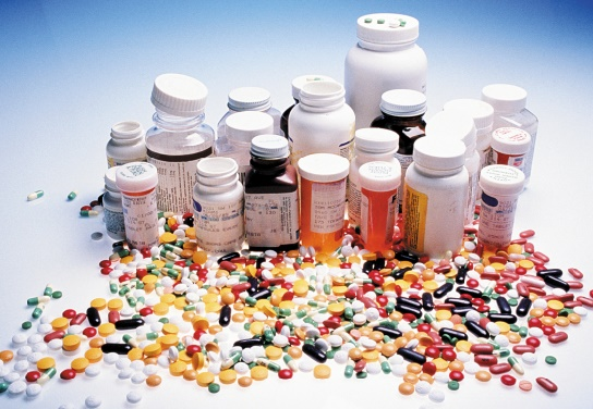 Plaidoyer pour l'abrogation des taxes de douane et de la TVA sur les médicaments,  le circuit  des soins  et les intrants
