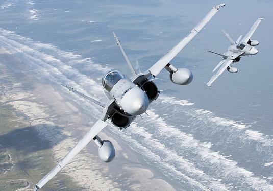 La Turquie accuse la Russie de violer son espace aérien
