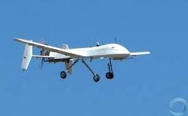 Le marché des drones militaires devrait presque doubler d'ici 2024
