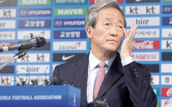 Le CIO pour que la FIFA s'inspire de ses mesures d'assainissement