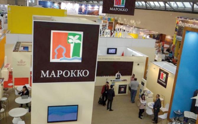 La 2ème édition du Grand Festival du Maroc prévue à Moscou