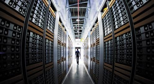 Un jugement européen place les Américains en difficulté quant aux transferts de données