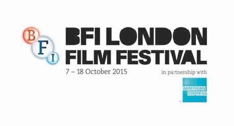 Les femmes et leurs combats au cœur du Festival du film de Londres