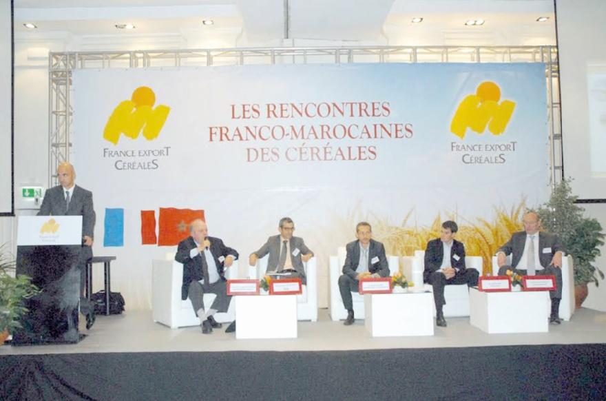 Site de rencontre franco marocaine