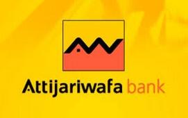 Attijariwafa bank au service de l'efficacité énergétique