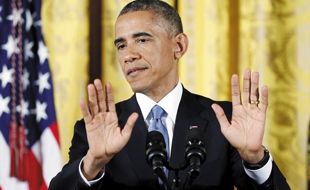 Obama présente en personne ses excuses à MSF pour le bombardement d'un hôpital à Kunduz