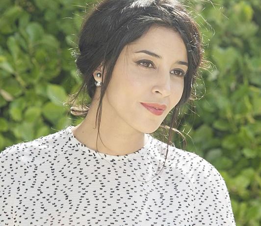 Ardent désir de maternité de Leïla Bekhti