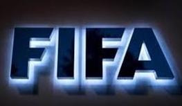 Probable réunion d'urgence de la FIFA