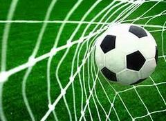 Le huis clos bat son plein au championnat national