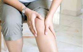 Stopper la douleur, retarder les complications et éviter les déformations et le handicap