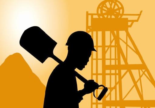 Le secteur des mines subit de plein fouet la chute des cours des métaux