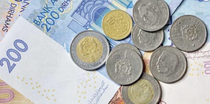 Le recouvrement des impôts directs et indirects, principale ressource budgétaire de l'Etat, des communes et des régions