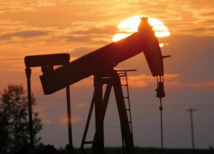 Le marché pétrolier saturé tout au long de 2016
