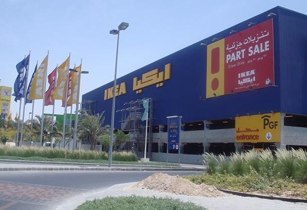 Faut-il que le Maroc boycotte les sociétés et les produits suédois ?