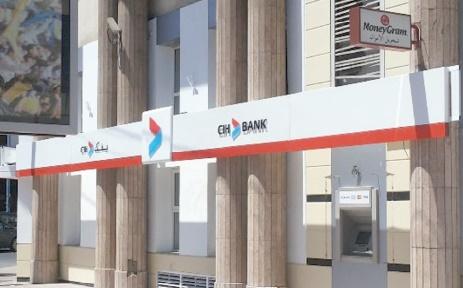 Lancement de services bancaires gratuits pour les jeunes de 18 à 30 ans