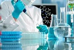 Pour l'augmentation des budgets alloués à la recherche scientifique
