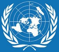 Le Polisario et l'Algérie épinglés à l'ONU