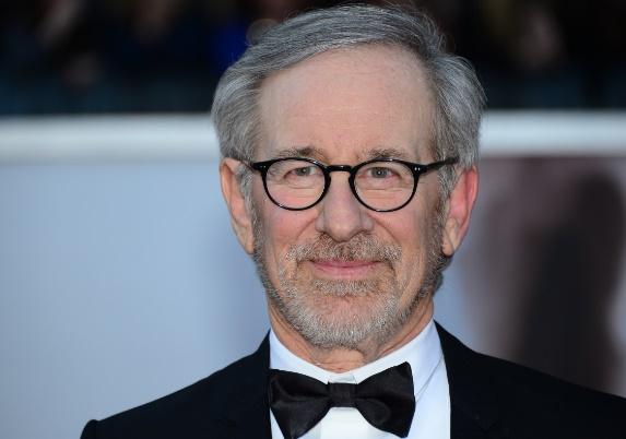 Spielberg se penche sur le destin extraordinaire d'un avocat anonyme
