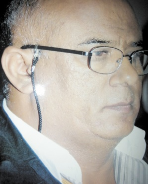 Ahmed Yakoub Barikallah: Boumediene a déclaré que l'Algérie n'avait aucune prétention sur le Sahara avant de parrainer le Polisario