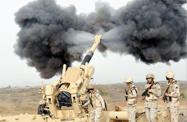 Le gouvernement yéménite prêt à des pourparlers avec les rebelles