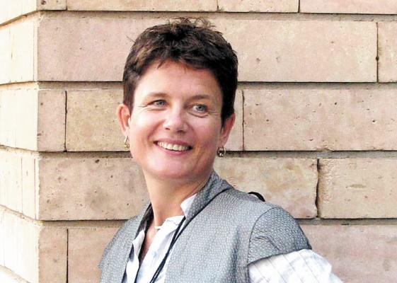 Mort controversée d'une directrice d'ONG à l'aéroport d'Istanbul