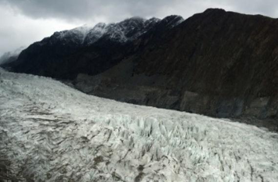 Au Pakistan, la bombe climatique à retardement