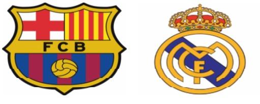Plainte d'un arbitre évoquant des pressions présumées avant Real-Barça