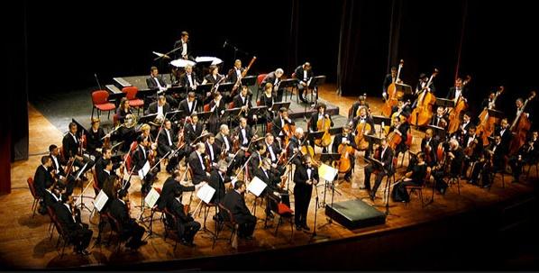 L'Orchestre philharmonique du Maroc fête ses 20 ans