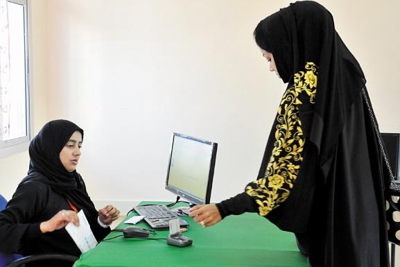 Vote dimanche au sultanat d'Oman pour renouveler le ''Majlis al-Choura''