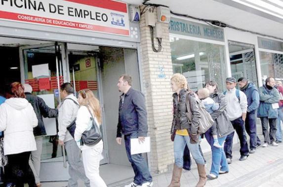 Plus de 190.000 Marocains affiliés à la sécurité sociale en Espagne