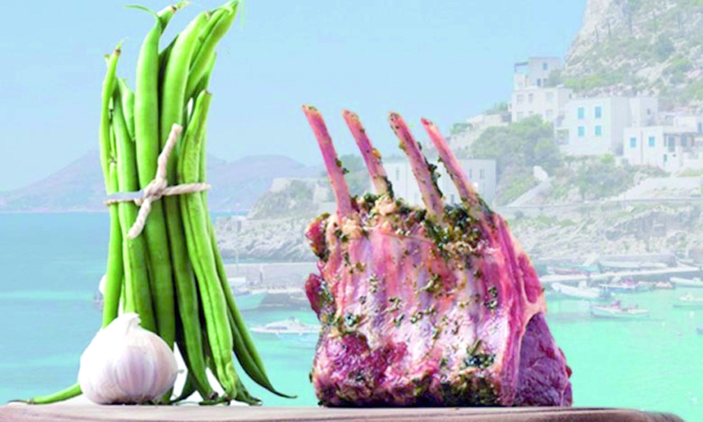 Les entreprises marocaines intéressées par le marché halal à Madrid