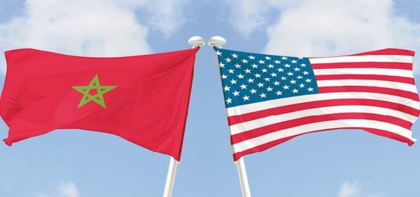 Appel aux MRE établis aux USA à participer au développement du Maroc