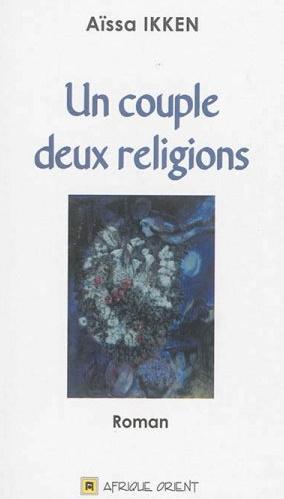 Débat sur les romans d'Aissa Ikken, Jean Zaganiaris et Mokhtar Chaoui