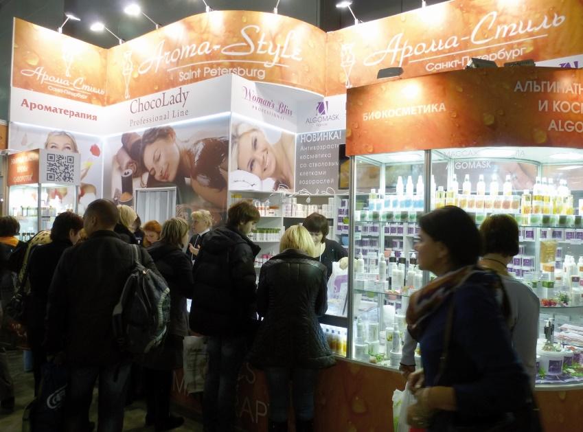Pour la promotion du savoir-faire national sur le marché russe et ailleurs
