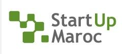 Compétition des entreprises marocaines en herbe