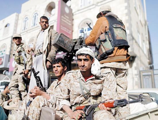 L'UE appelle toutes les parties à s'engager dans les négociations de paix au Yémen