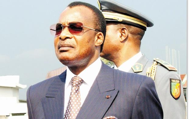 Victoire du oui au référendum constitutionnel au Congo