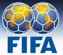Sept candidatures officialisées pour la présidentielle de la FIFA