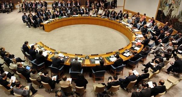 Le Maroc réitère son soutien au processus politique au Sahara sous la supervision exclusive de l'ONU