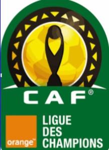 USMA-TP Mazembe pour le dernier tour de manivelle de la Ligue africaine des clubs champions