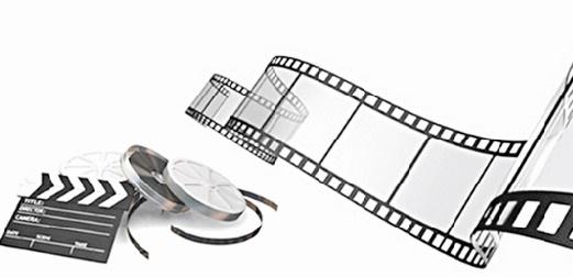 Plaidoyer pour la culture cinématographique et pour la cinémathèque marocaine