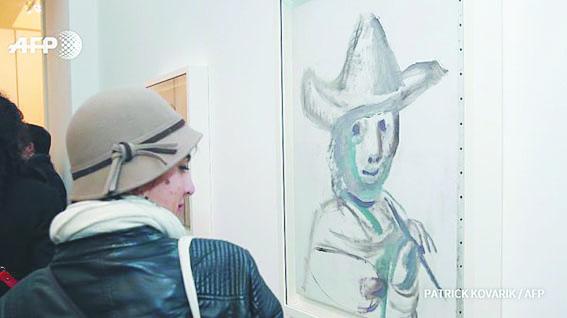 Musée Picasso :  Le génie créatif  espagnol révélé par les archives