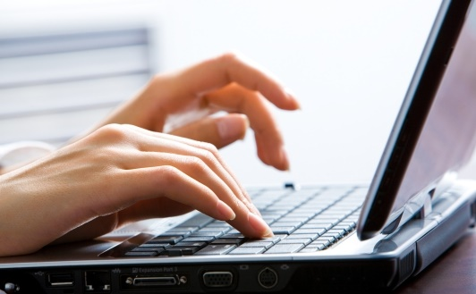 """Les titulaires de noms de domaine  """".ma"""" appelés à vérifier et actualiser leurs données"""