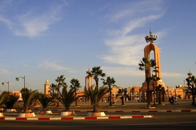 Laâyoune et Dakhla : Des chefs-lieux du Sahara marocain engagés de plain-pied dans la coopération Sud-Sud