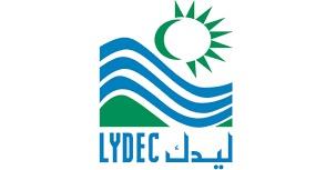 Agences de la Lydec