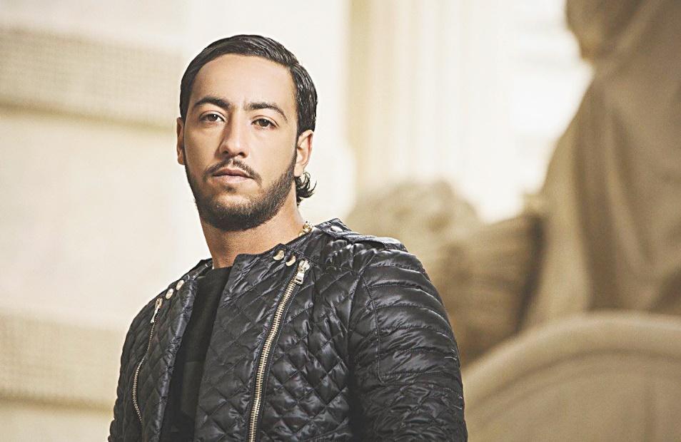 Lacrim met fin à sa cavale au Maroc