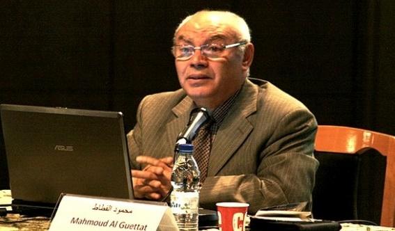 Mahmoud Al Guettat : La nouba, un patrimoine andalou devenu maghrébin