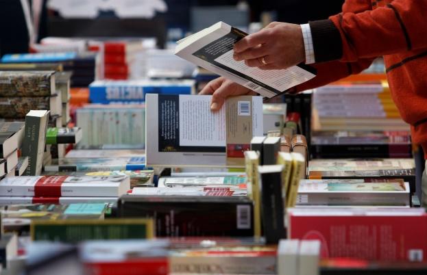 L'UEM organise la première rentrée littéraire du Maroc