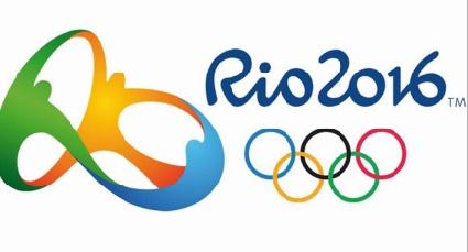 L'EN de canoë-kayak se qualifie au Tournoi olympique de Rio 2016